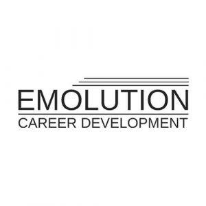 Jobsbutler - Emolution