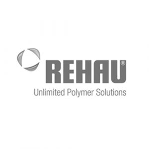 Jobsbutler - Rehau
